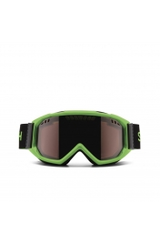 SmithOptics Scope Reactor Green/SLX