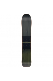 Snowboard Nitro The Mountain VSSL 157cm