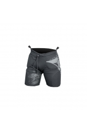 Flex-Force Pro Short Youth S M L